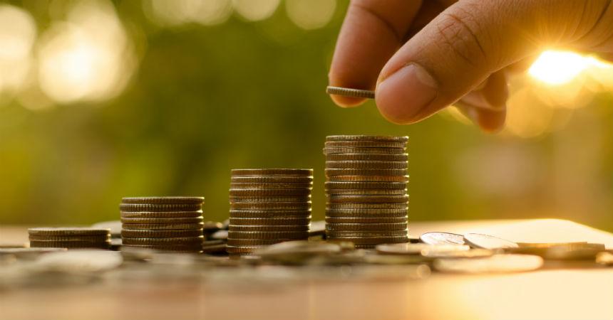 6 ventajas de obtener liquidez a través del factoring
