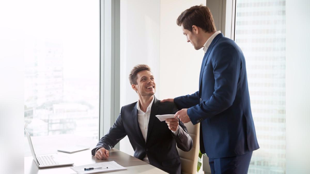 Emprendedor: 6 Alternativas para conseguir capital