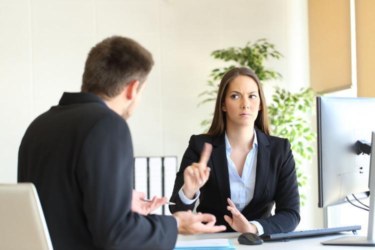 Coaching: Pasos para lograr negociaciones con éxito