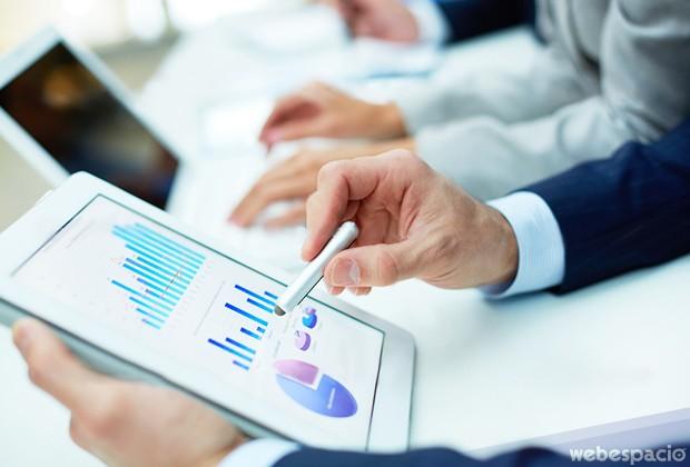 Marketing: ¿Dónde estudian los mejor pagados?