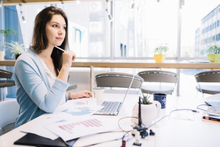 Coaching: Conoce cómo priorizar tu mente emprendedora