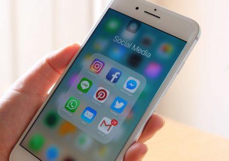 ¿Cómo posicionar tu marca en redes sociales?