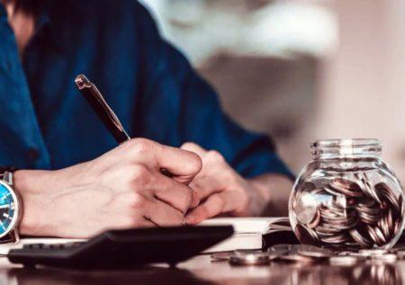 Consejos para endeudarte sin afectar tus finanzas