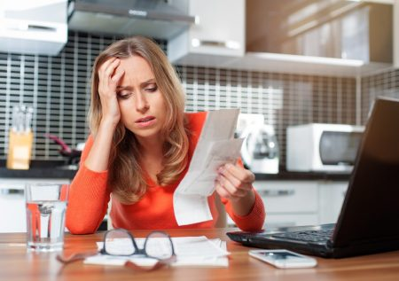 Compra de deuda: Unificar para sanar tus finanzas