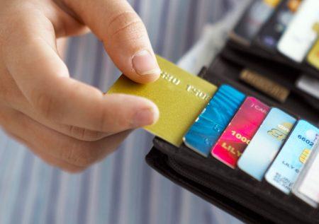 ¿Cómo elegir la tarjeta de crédito que me conviene?