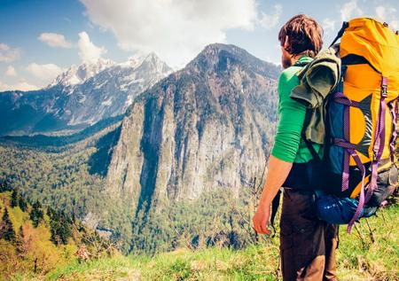 Conoce 5 Apps para viajar con poco presupuesto