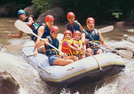6 Ideas de negocio para emprender en turismo