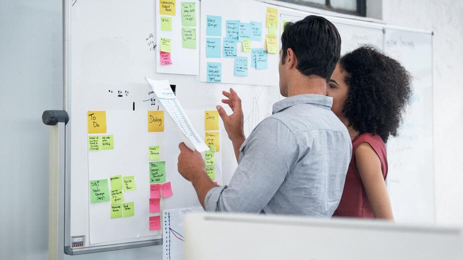 Consejos para administrar tu negocio con éxito