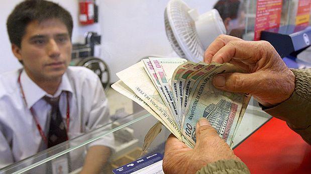 pago banco soles emprendedortestv.pe