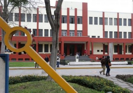 UNI lidera ranking universitario de solicitudes de patentes