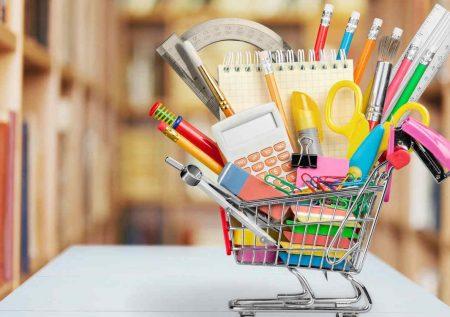 4 Consejos si decides financiar los gastos escolares