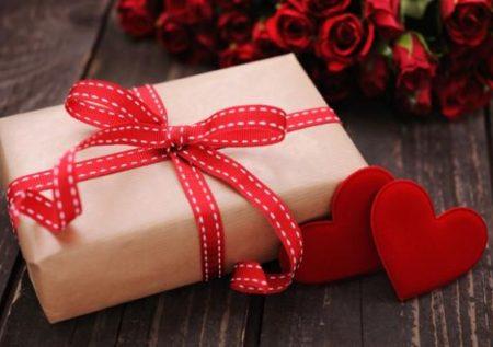 5 ideas de regalos de San Valentín por menos de 50 soles