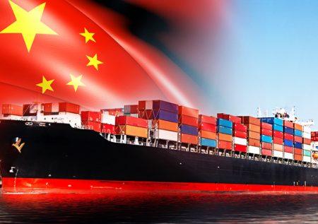 5 pasos para importar productos desde China