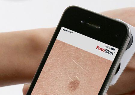 7 Apps para proteger la piel de radiación ultravioleta