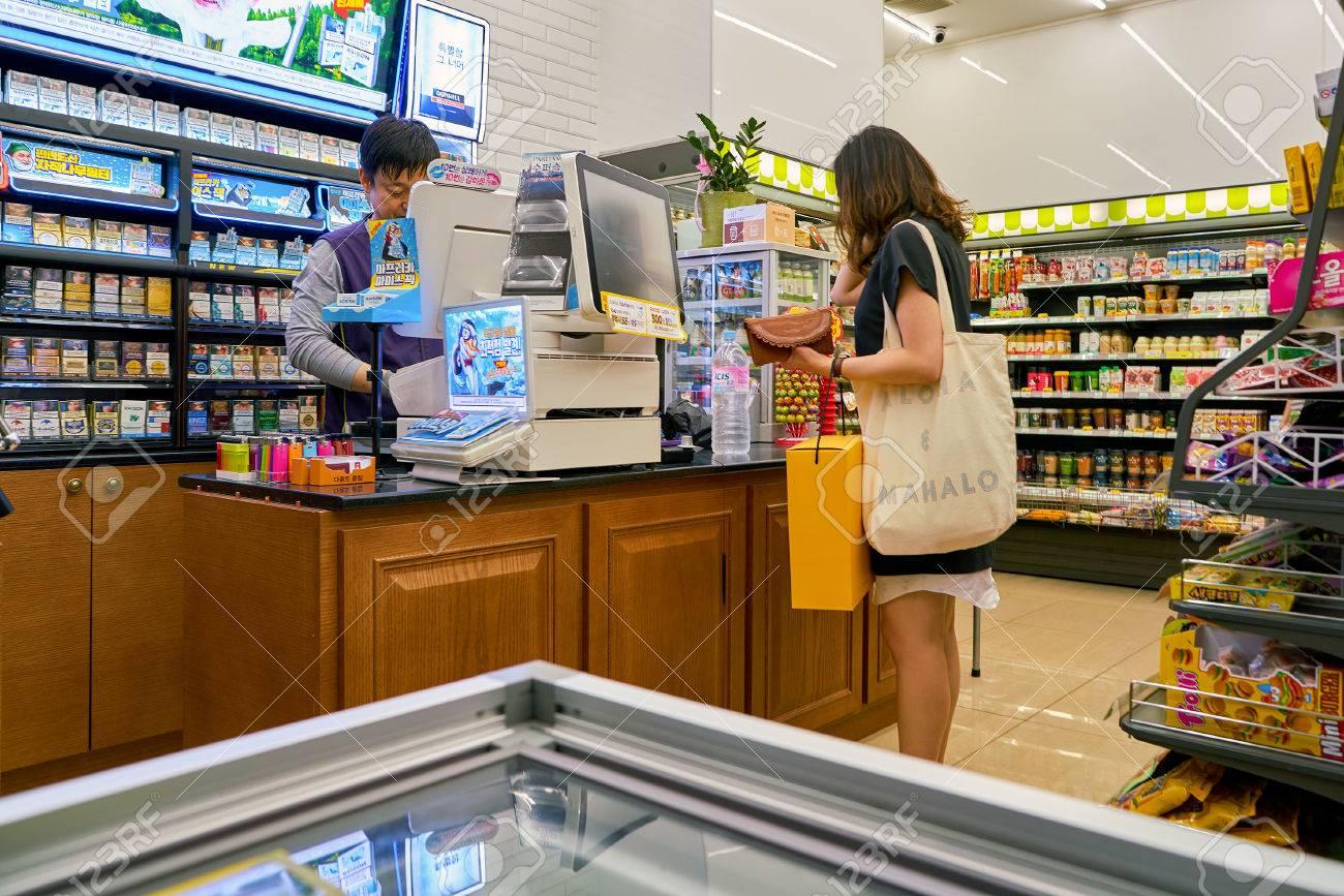 Idea de negocio: ¿Cómo iniciar un minimarket?