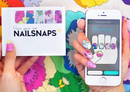 Conoce 6 Apps que te ayudarán a resaltar tu belleza