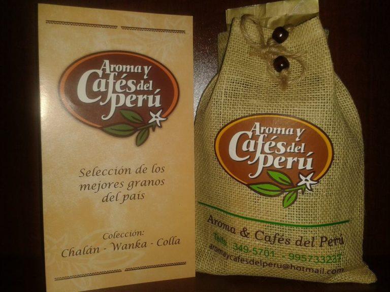 El negocio del café orgánico: genera hasta 30% de ganancias