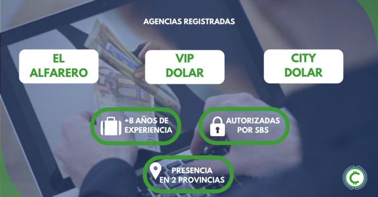 Cambia dólares de forma segura con plataforma online