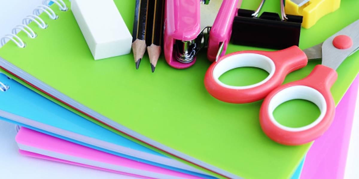6 Tips para ahorrar al máximo en gastos escolares