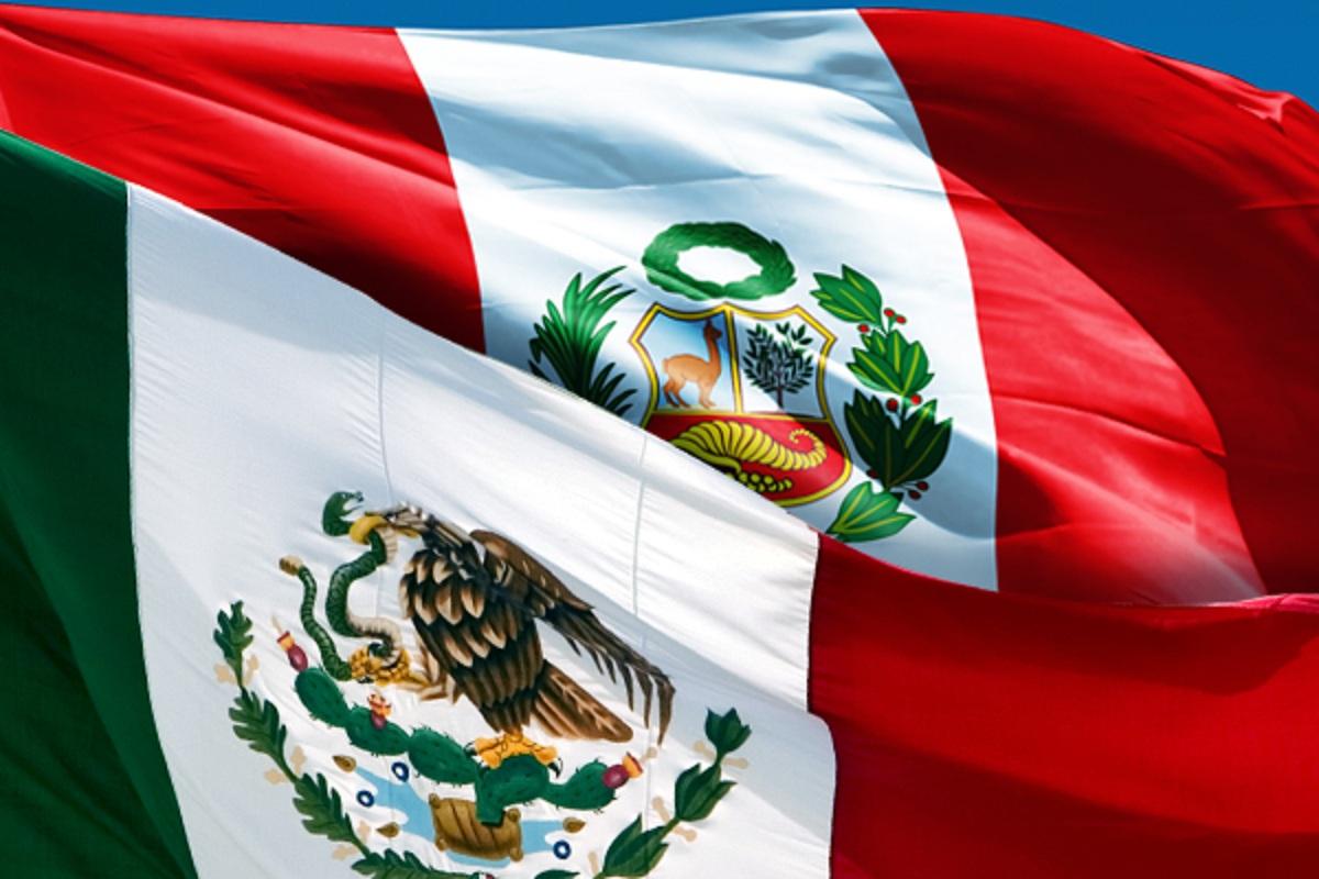 Exportaciones a México tendrán certificación electrónica