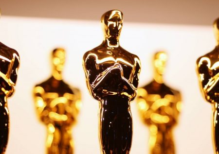 Conoce las películas favoritas a llevarse un Oscar