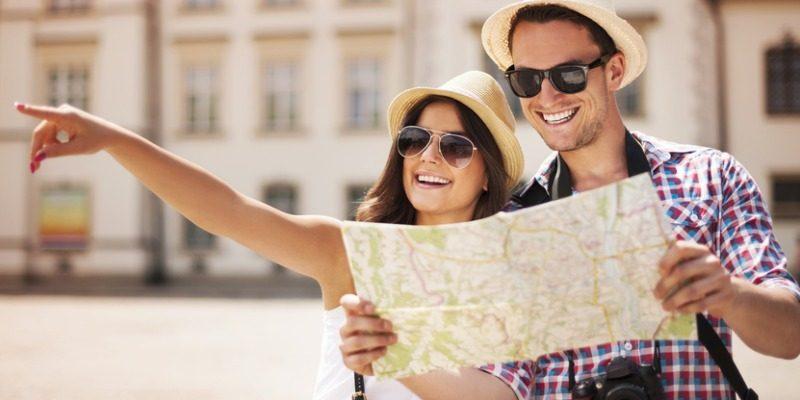 Perú: 4 destinos turísticos para visitar en pareja