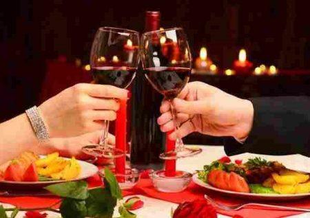 San Valentín: ¿Cuánto estás dispuesto a pagar?