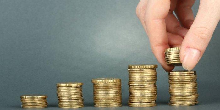 5 Consejos para afrontar la pérdida de tu empleo
