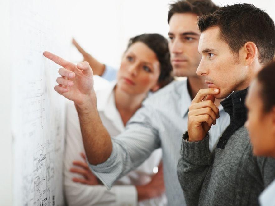 5 Señales para saber si estás listo para emprender
