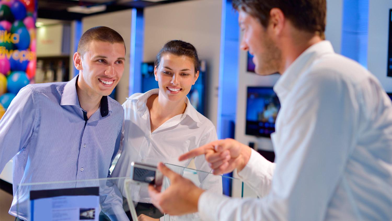 4 Estrategias de marketing para recuperar clientes