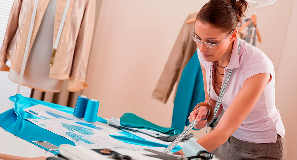 4 opciones para iniciar un negocio de venta de ropa
