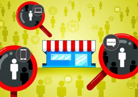 investigación de mercados efectiva emprendedorestv.pe