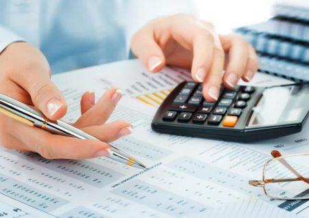 ¿Cuáles son los libros contables que debes llevar?