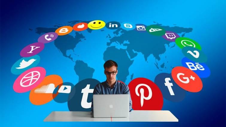 marketing personal en redes sociales emprendedorestv.pe