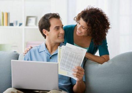 5 Ideas de negocio para emprender en pareja