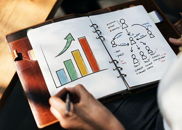 5 recomendaciones antes de poner en marcha tu negocio