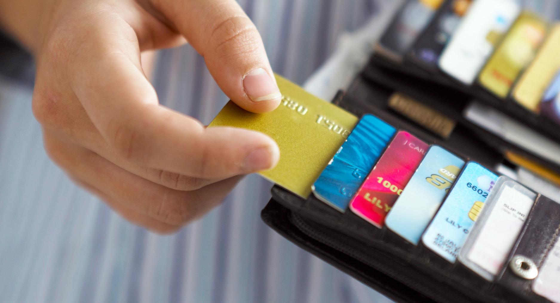 Consejos para comprar en cuotas de forma inteligente