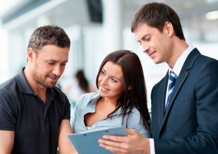 7 Habilidades necesarias para vendedores