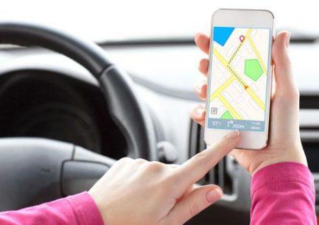 Conoce 6 Apps útiles para conductores