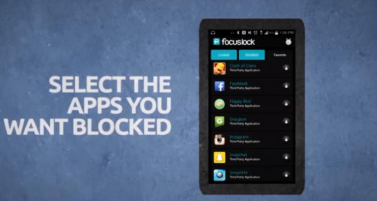 Conoce 7 Apps que te ayudarán a estudiar mejor