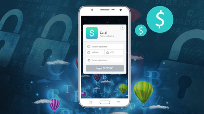 Conoce 6 plataformas para pagos online