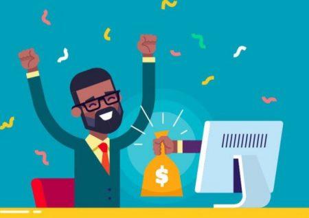 Freelancer: 5 Consejos para conseguir más clientes