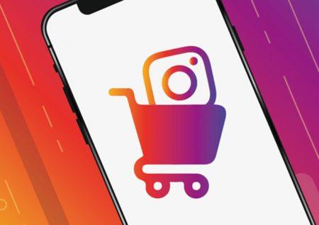Instagram Shopping: Estrategias para vender más