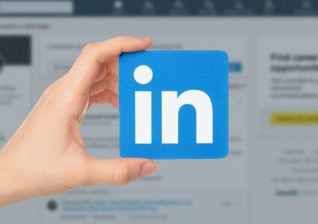 5 Tips para tener éxito con tu marca en LinkedIn