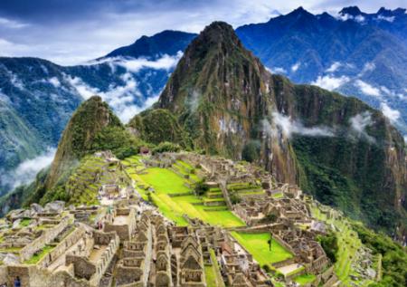 ¿Qué debes saber para visitar Machu Picchu?