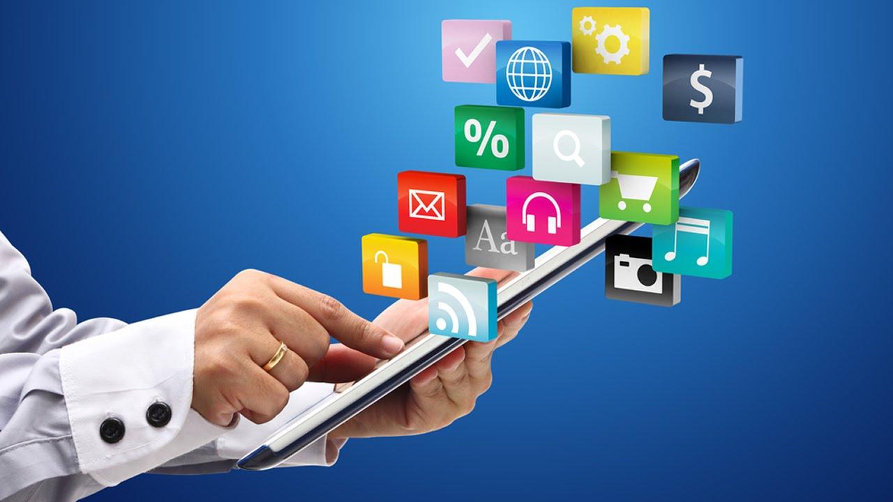 Conoce 5 características de las aplicaciones exitosas