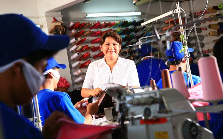 MYPE: ¿Qué beneficios tiene mi negocio?