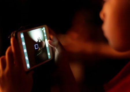 5 Apps efectivas para mejorar tu concentración