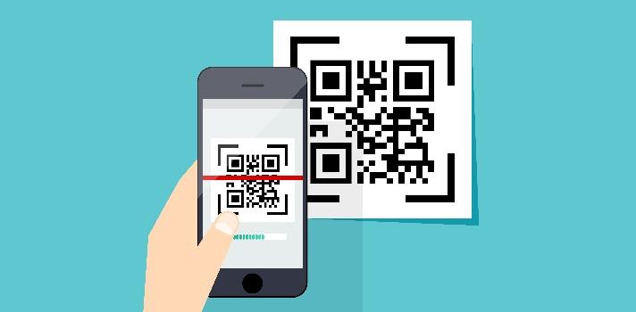 Cómo usar código QR para promocionar tu negocio