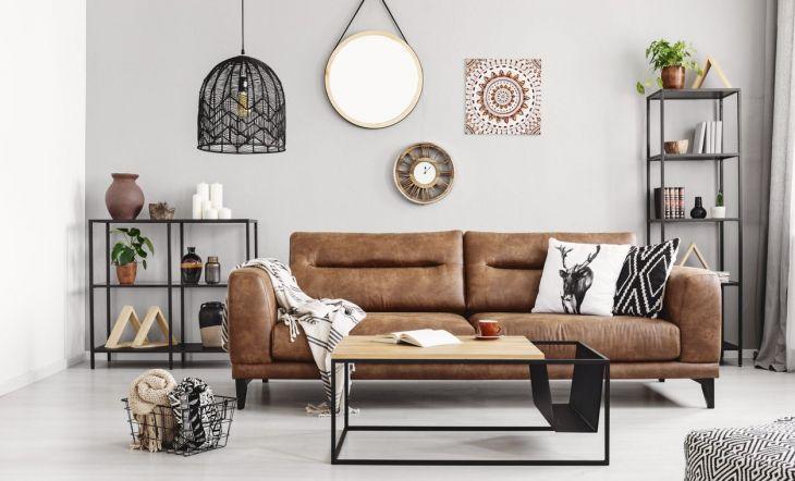 5 Ideas para ganar dinero con decoración